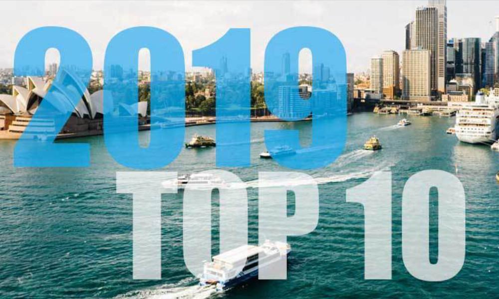 Sydney-Harbour-2019-Top10