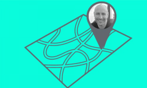 Ian-McPherson-as-map-marker-0afbdb-bground-V2