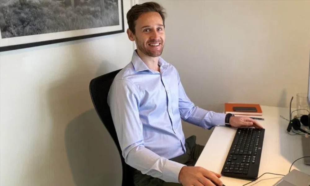Jarrad-Cayzer-working-from-home