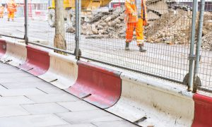 construction job opportunities