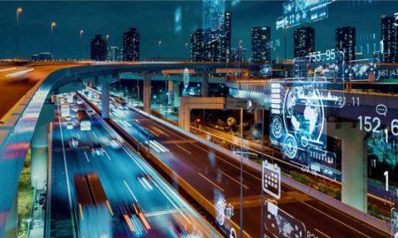 Transport system investment risk