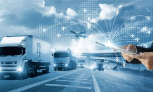 efficient supply chains