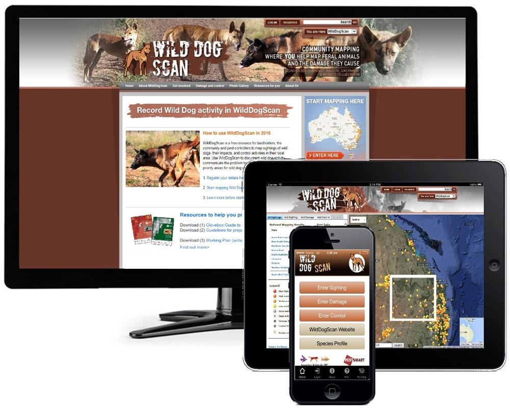 WildDogScan-websiteapp