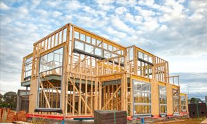 Housing-Shutterstock_1