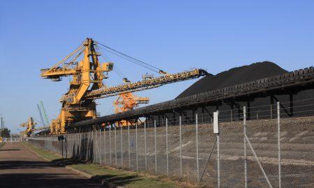 WA mineral exploration activity