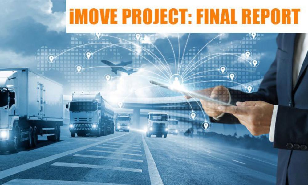 Bureau of Infrastructure and Transport Research Economics