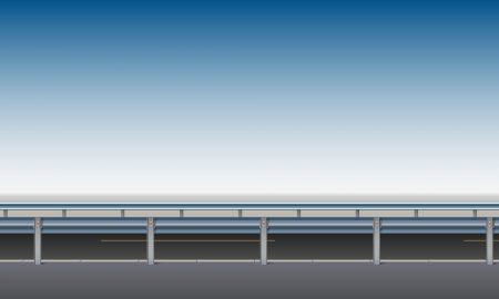 regional road upgrades