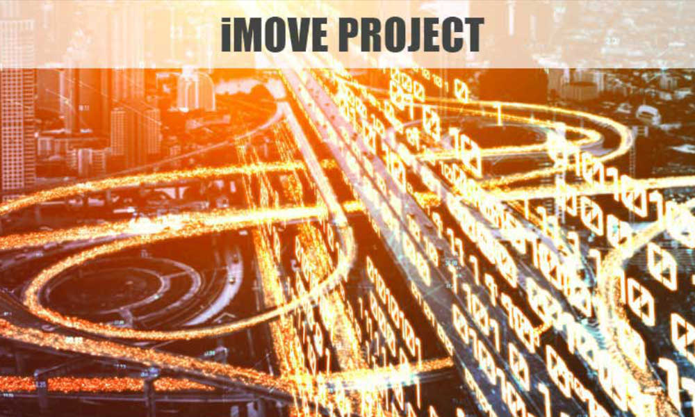 strategic transport model