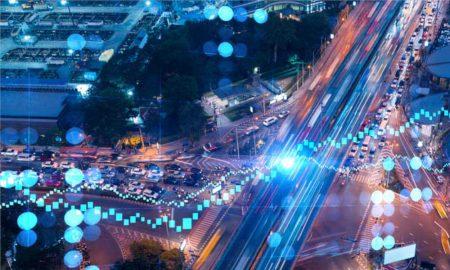transport system investment